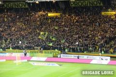 FCN-Marseille 04