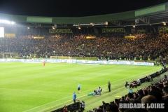 FCN-Marseille 06