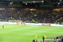 FCN-Marseille 08