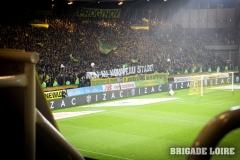 FCN-Marseille 11