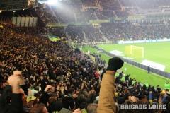 FCN-Marseille 12
