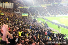 FCN-Marseille 13