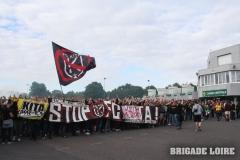 FCN-Strasbourg-13