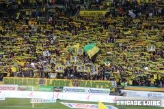FCN-Strasbourg-17