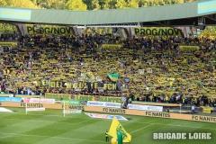 FCN-Strasbourg-18