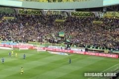 FCN-Strasbourg-19