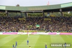 FCN-Strasbourg-22