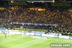 FCN-Strasbourg-27