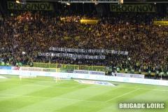 FCN-Strasbourg-29