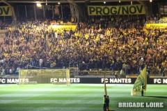 FCN-Toulouse 06