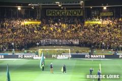 FCN-Toulouse 07