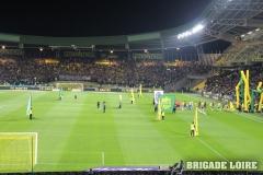 FCN-Toulouse 08