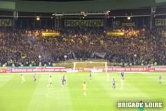 FCN-Toulouse 09