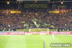 FCN-Toulouse 10