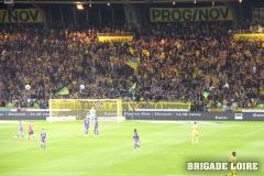 FCN-Toulouse 11
