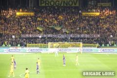 FCN-Toulouse 12