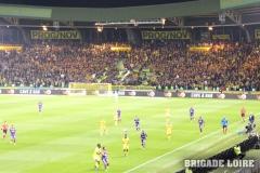 FCN-Toulouse 14