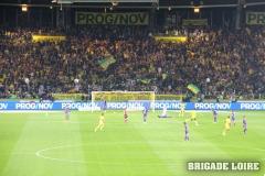 FCN-Toulouse 16