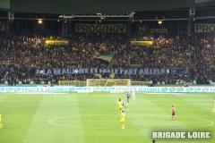 FCN-Toulouse 17