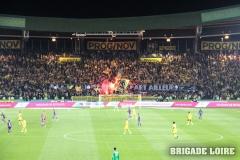 FCN-Toulouse 18