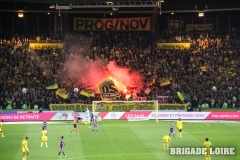 FCN-Toulouse 19