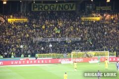FCN-Toulouse 20
