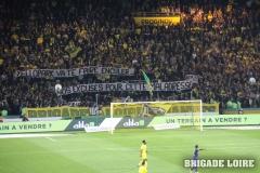 FCN-Toulouse 21