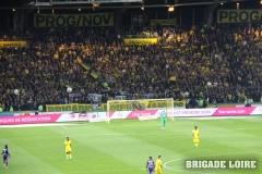 FCN-Toulouse 22