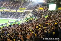FCN-Toulouse 23