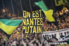 FCN-Toulouse 24