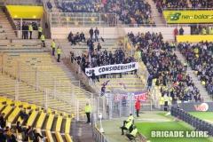 FCN-Toulouse 26
