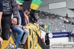 Toulouse-FCN 04