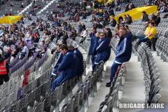 Toulouse-FCN 05