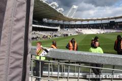 Toulouse-FCN 10