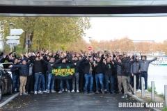 FCN-Rennes 03