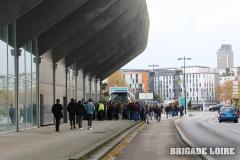 FCN-Rennes 05