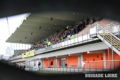 FCN-Rennes 06