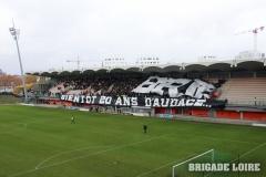 FCN-Rennes 07