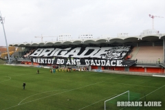 FCN-Rennes 08