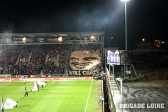 Angers-FCN-07