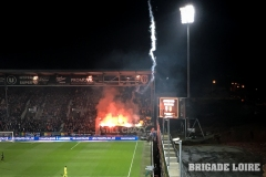 Angers-FCN-09