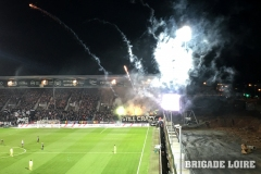 Angers-FCN-11
