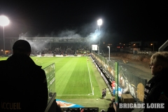 Angers-FCN-13