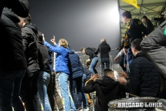 Angers-FCN-17