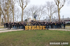 Angers-FCN-18