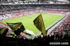 Lille-FCN-07