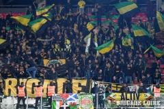 Metz-FCN-17bis