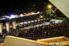 FCN-Monaco-04
