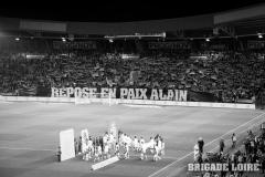 FCN-Monaco-05