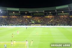 FCN-Monaco-07